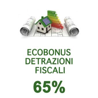 pratiche detrazioni fiscali enea - enea 65
