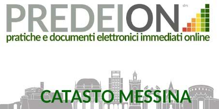 Catasto di Messina