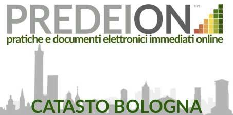 Catasto Bologna :informazioni generali e orari di apertura.