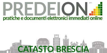 Catasto di Brescia