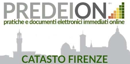 Catasto Firenze :informazioni generali e orari di apertura