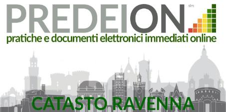 Catasto Ravenna Informazioni Generali E Orari Di Apertura Predeion