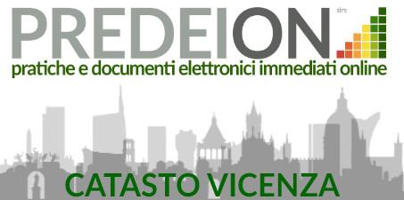 Catasto Vicenza Informazioni Generali E Orari Di Apertura Predeion