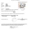 certificato casellario giudiziale penale e civile