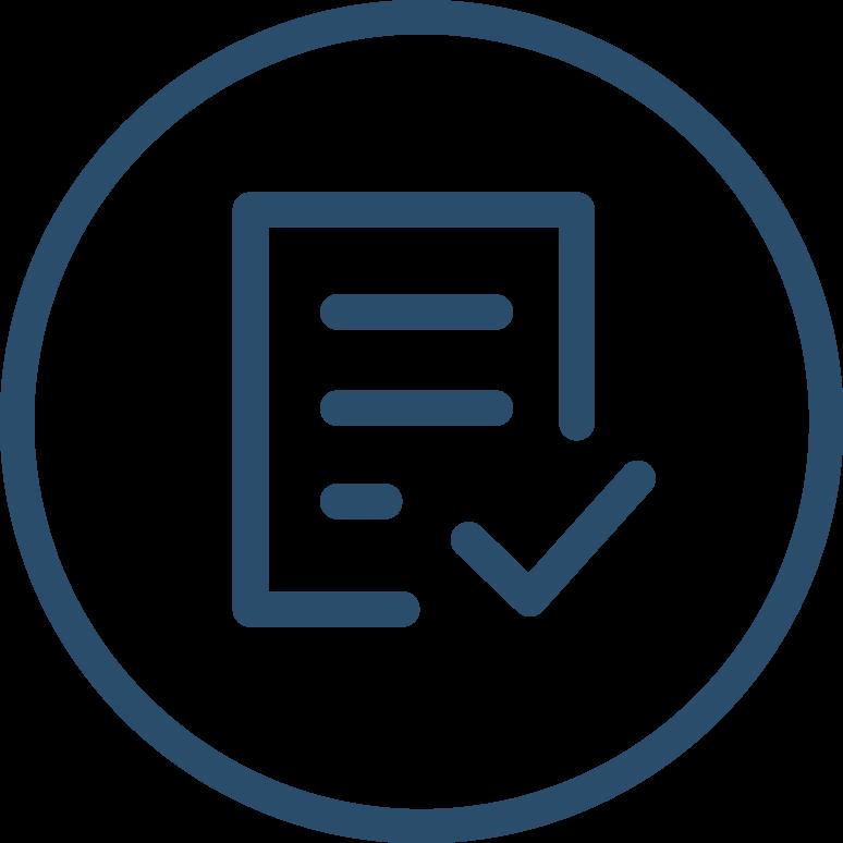 documenti e guide sui servizi predeion