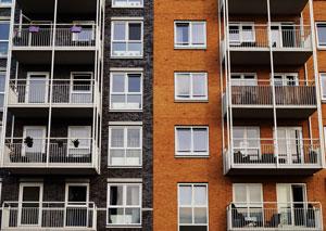 unità immobiliare urbana